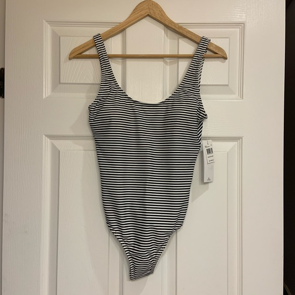 Rip Curl One Piece Bathing Suit